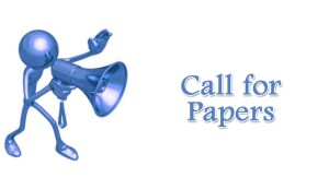 Call-for-papers-min