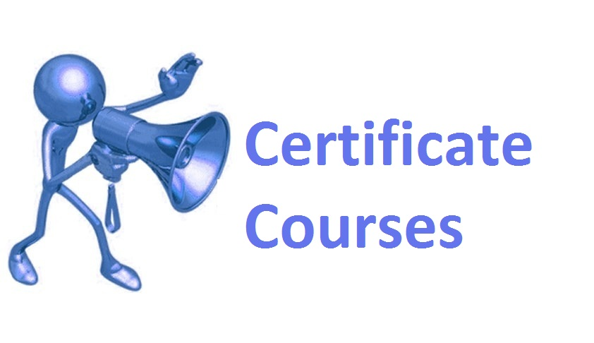 Corp Comm Legal And Enhelions 2 Day Online Certificate Program On
