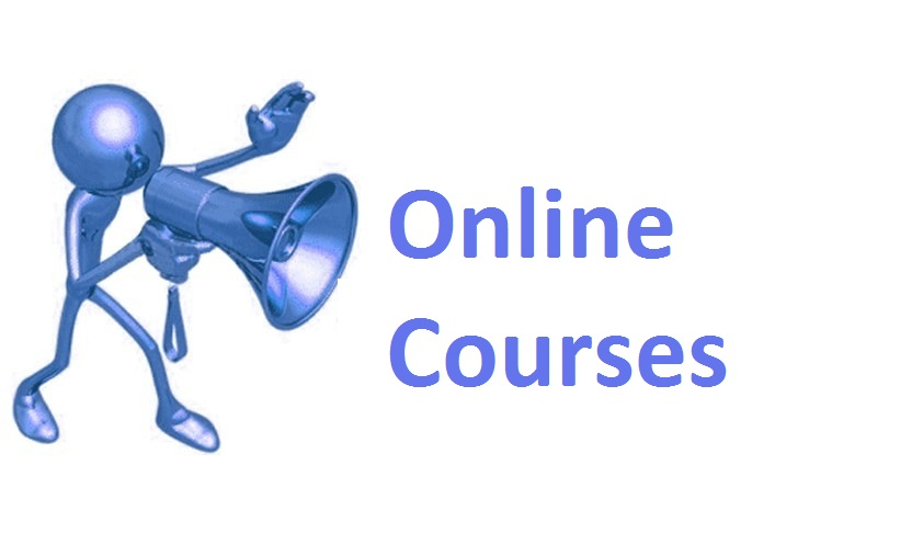 ONLINE CERTIFICATE COURSE: FICCI\'s Online Certificate Course on ...