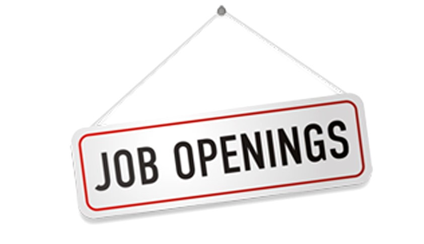 Job Opportunity: Court Reporter at Supreme Court Observer