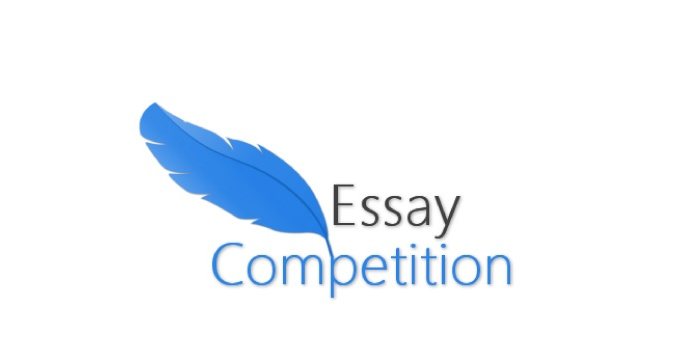 Essay competition 2014 laws