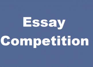 Introduction mla format essay photo 5