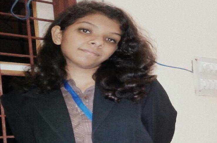 Internship Experience @ Bharti Airtel (Corporate Office