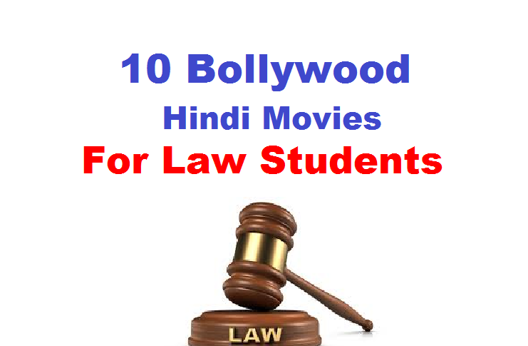 hindi movie Diploma download