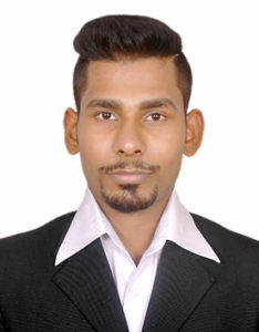 Ashish Gupta Photo