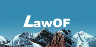 LawOF - For Law Students & Teachers