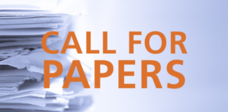 Journal of Legal Studies & Research