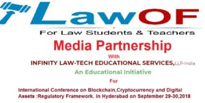 Media partnership With ILETS