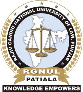 RGNUL Logo