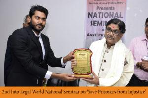 Prof s k bhatnagar