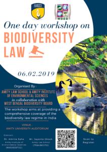 Biodiveristy Workshop_Poster