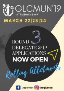 round delegate & IP applications (1)