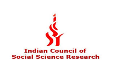 4 DAYS ORIENTATION COURSE IN SOCIAL SCIENCES RESEARCH SPONCERED BY