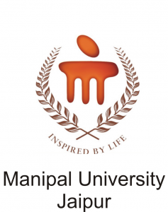 Call for Papers: Manipal Law Review by Manipal University Jaipur ...
