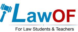 LawOF Logo
