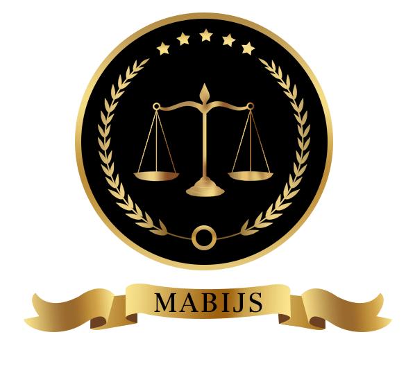 International Essay MABIJS